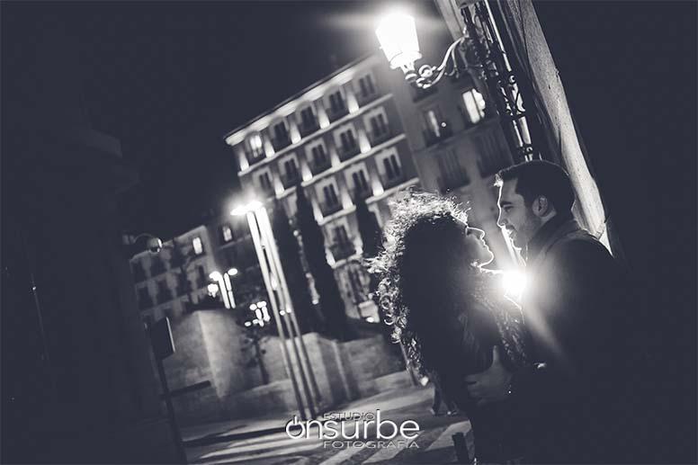 Fotografos-Bodas-Madrid-Preboda-Madrid-Onsurbe-Estudio-Fotografia31