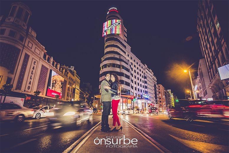 Fotografos-Bodas-Madrid-Preboda-Madrid-Onsurbe-Estudio-Fotografia32