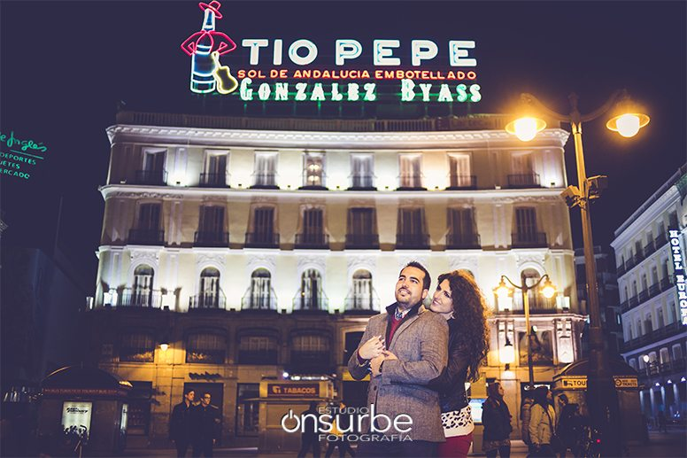 Fotografos-Bodas-Madrid-Preboda-Madrid-Onsurbe-Estudio-Fotografia34