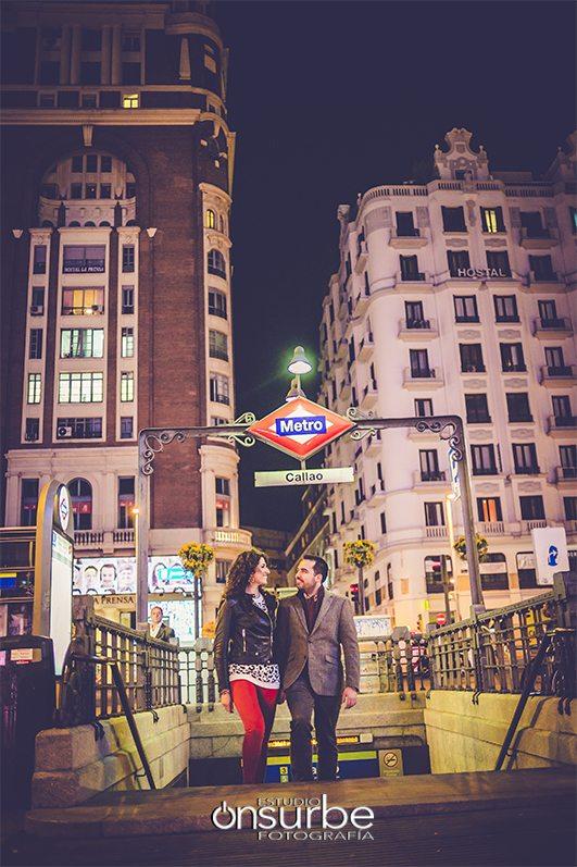 Fotografos-Bodas-Madrid-Preboda-Madrid-Onsurbe-Estudio-Fotografia35