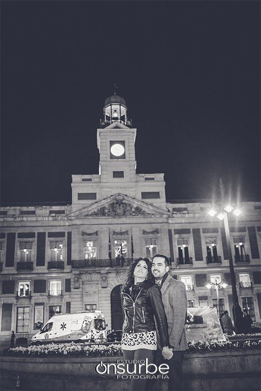 Fotografos-Bodas-Madrid-Preboda-Madrid-Onsurbe-Estudio-Fotografia36