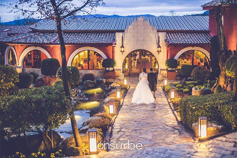 Fotos-Bodas-Hacienda-Jacaranda-Onsurbe-Estudio-Fotografia06