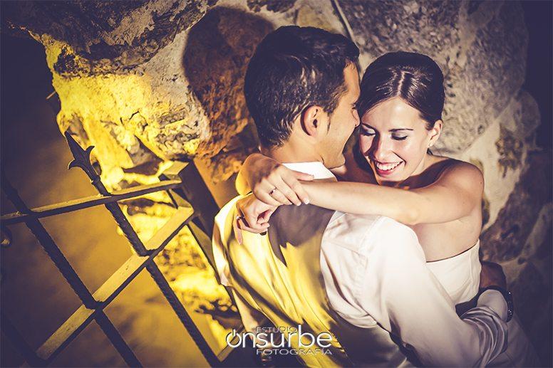 Fotos-Bodas-Hacienda-Jacaranda-Onsurbe-Estudio-Fotografia08