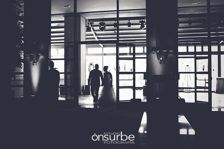 Fotografos-Bodas-Madrid-Boda-Quinta-Jarama-Onsurbe-Estudio38