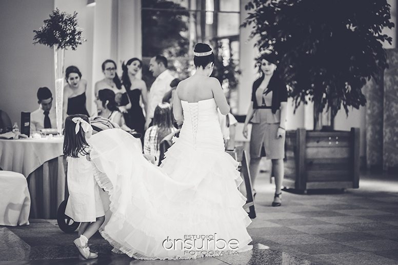 Fotografos-Bodas-Madrid-Boda-Quinta-Jarama-Onsurbe-Estudio43