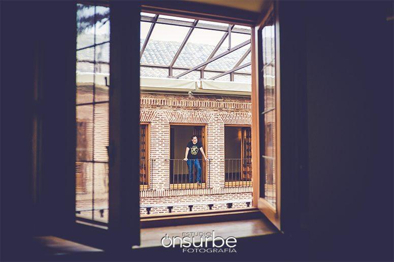 Fotografos-Bodas-Madrid-Boda-Antiguo-Convento-de-Boadilla-Madrid-Onsurbe-Estudio-Fotografia 02