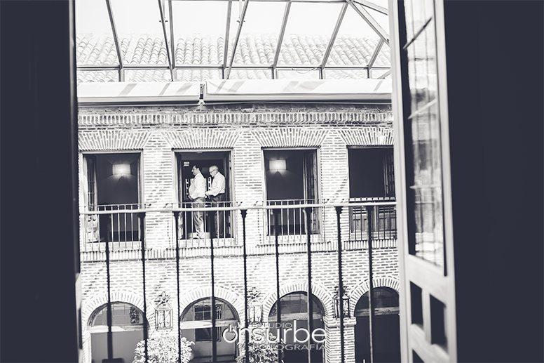 Fotografos-Bodas-Madrid-Boda-Antiguo-Convento-de-Boadilla-Madrid-Onsurbe-Estudio-Fotografia 10
