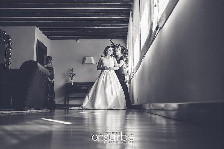 Fotografos-Bodas-Madrid-Boda-Antiguo-Convento-de-Boadilla-Madrid-Onsurbe-Estudio-Fotografia 16