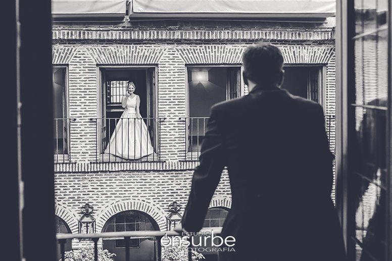 Fotografos-Bodas-Madrid-Boda-Antiguo-Convento-de-Boadilla-Madrid-Onsurbe-Estudio-Fotografia 29