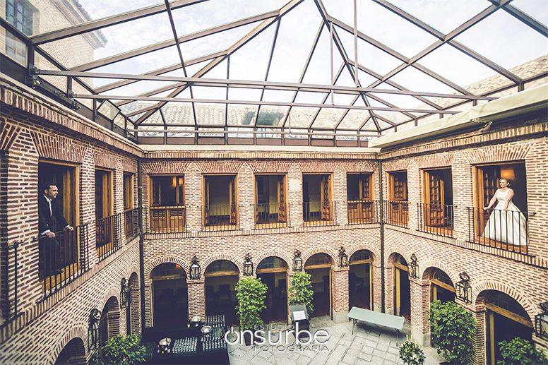Fotografos-Bodas-Madrid-Boda-Antiguo-Convento-de-Boadilla-Madrid-Onsurbe-Estudio-Fotografia 31