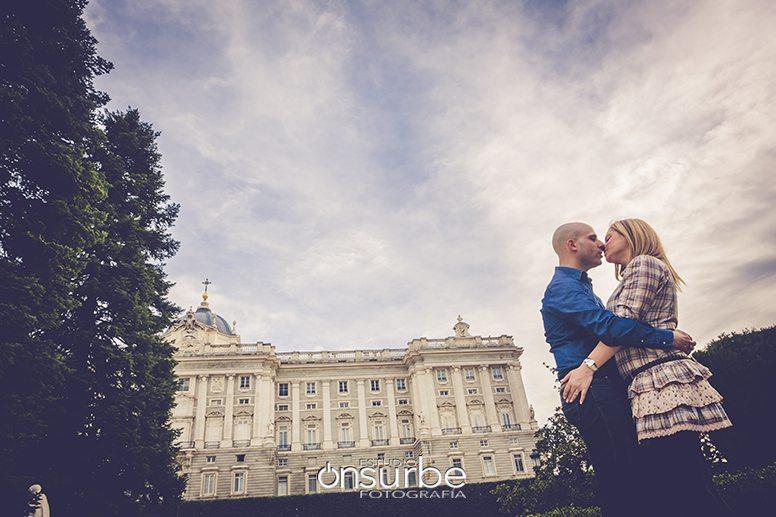 Fotografos-Bodas-Madrid-reportaje-preboda-Madrid-Onsurbe-Estudio-Fotografia 03