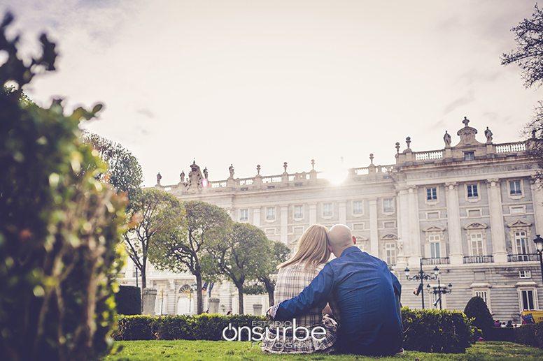 Fotografos-Bodas-Madrid-reportaje-preboda-Madrid-Onsurbe-Estudio-Fotografia 10