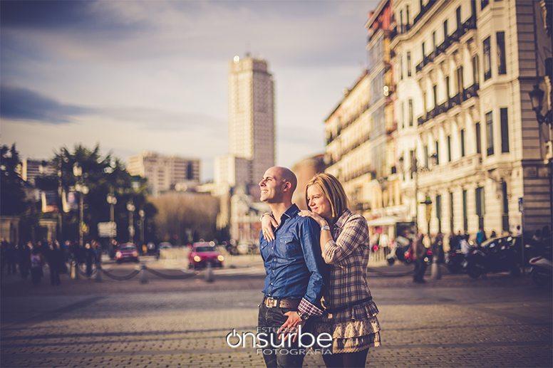 Fotografos-Bodas-Madrid-reportaje-preboda-Madrid-Onsurbe-Estudio-Fotografia 13