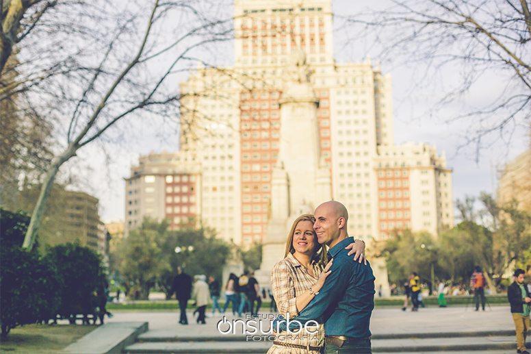 Fotografos-Bodas-Madrid-reportaje-preboda-Madrid-Onsurbe-Estudio-Fotografia 14