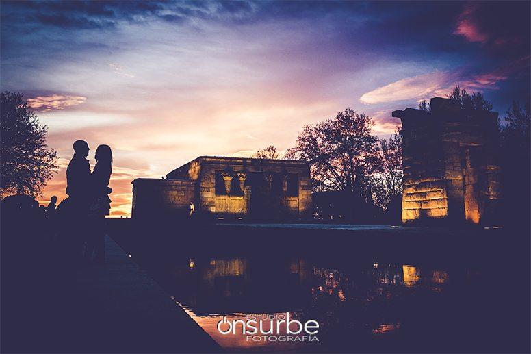 Fotografos-Bodas-Madrid-reportaje-preboda-Madrid-Onsurbe-Estudio-Fotografia 20