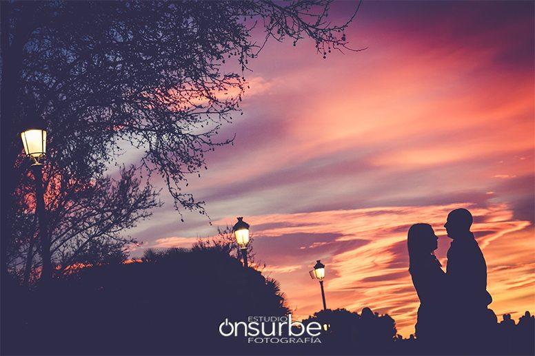 Fotografos-Bodas-Madrid-reportaje-preboda-Madrid-Onsurbe-Estudio-Fotografia 22