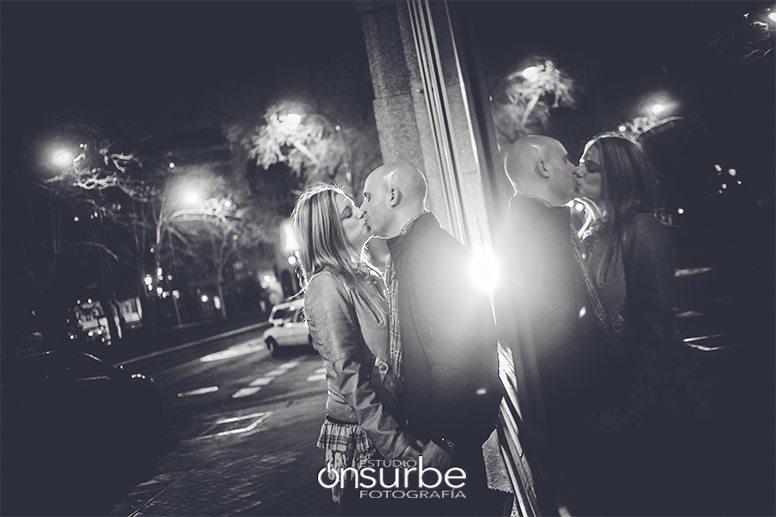 Fotografos-Bodas-Madrid-reportaje-preboda-Madrid-Onsurbe-Estudio-Fotografia 25