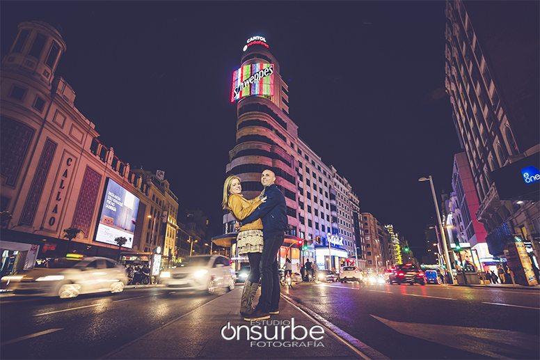 Fotografos-Bodas-Madrid-reportaje-preboda-Madrid-Onsurbe-Estudio-Fotografia 26