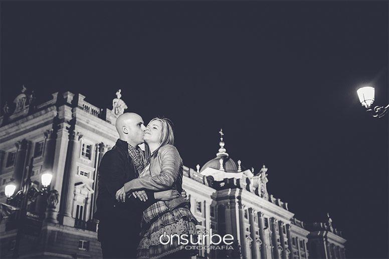 Fotografos-Bodas-Madrid-reportaje-preboda-Madrid-Onsurbe-Estudio-Fotografia 28