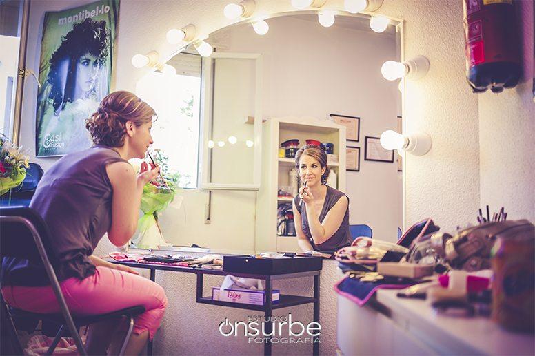 Fotografos-Bodas-Madrid-reportaje-boda-Quinta-de-Illescas-Toledo-Onsurbe-Estudio-Fotografia 09