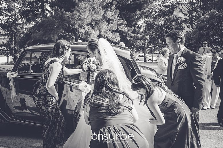 Fotografos-Bodas-Madrid-reportaje-boda-Quinta-de-Illescas-Toledo-Onsurbe-Estudio-Fotografia 29