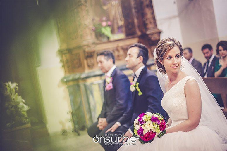 Fotografos-Bodas-Madrid-reportaje-boda-Quinta-de-Illescas-Toledo-Onsurbe-Estudio-Fotografia 31