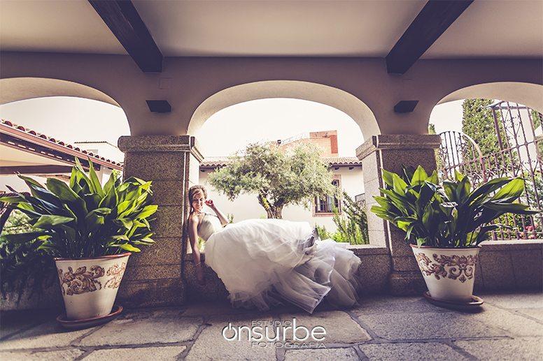 Fotografos-Bodas-Madrid-reportaje-boda-Quinta-de-Illescas-Toledo-Onsurbe-Estudio-Fotografia 35