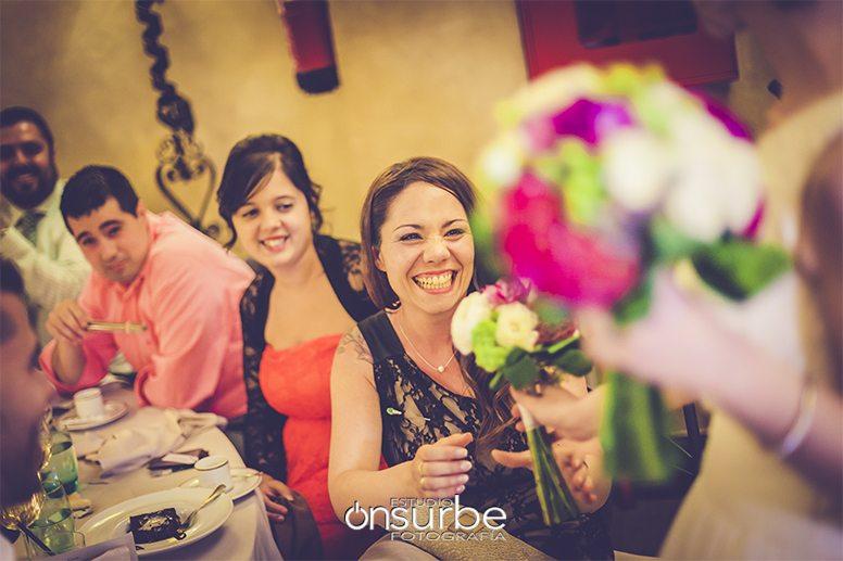 Fotografos-Bodas-Madrid-reportaje-boda-Quinta-de-Illescas-Toledo-Onsurbe-Estudio-Fotografia 42