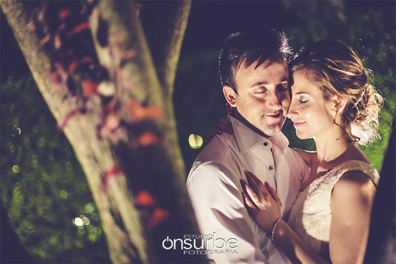 Fotografos-Bodas-Madrid-reportaje-boda-Quinta-de-Illescas-Toledo-Onsurbe-Estudio-Fotografia 47