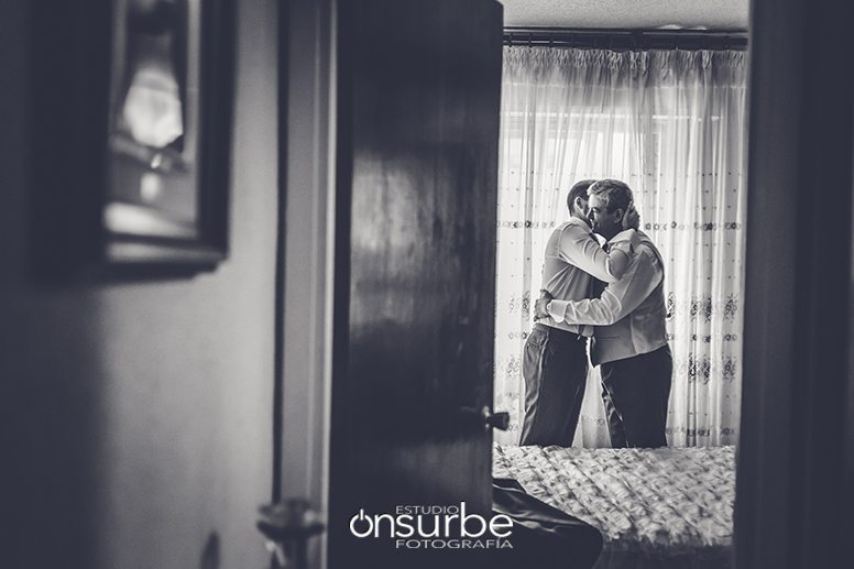 Fotografos-Bodas-Madrid-reportaje-boda-Quinta-del-Jarama-Madrid-Onsurbe-Estudio-Fotografia 03
