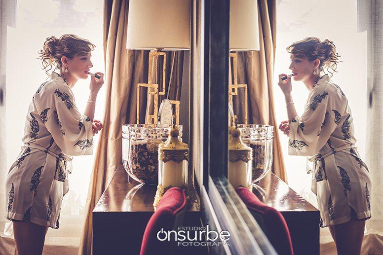 Fotografos-Bodas-Madrid-reportaje-boda-Quinta-del-Jarama-Madrid-Onsurbe-Estudio-Fotografia 08