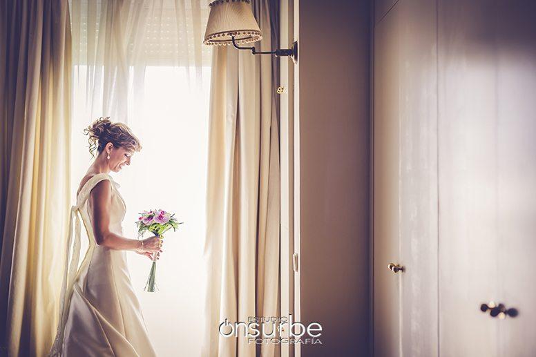 Fotografos-Bodas-Madrid-reportaje-boda-Quinta-del-Jarama-Madrid-Onsurbe-Estudio-Fotografia 13