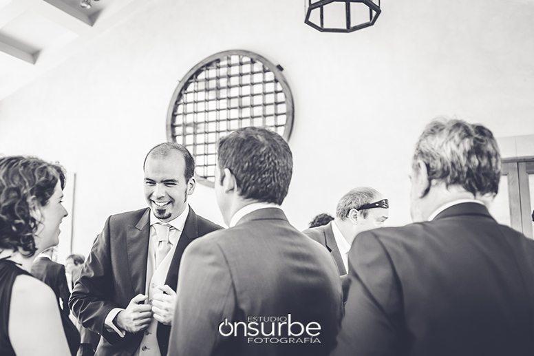 Fotografos-Bodas-Madrid-reportaje-boda-Quinta-del-Jarama-Madrid-Onsurbe-Estudio-Fotografia 15