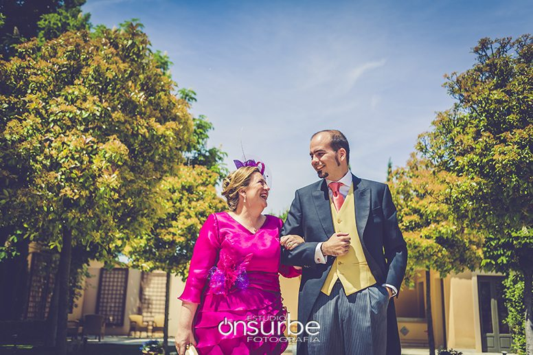Fotografos-Bodas-Madrid-reportaje-boda-Quinta-del-Jarama-Madrid-Onsurbe-Estudio-Fotografia 16
