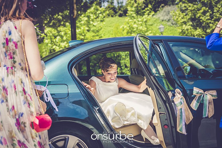 Fotografos-Bodas-Madrid-reportaje-boda-Quinta-del-Jarama-Madrid-Onsurbe-Estudio-Fotografia 17