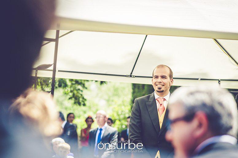 Fotografos-Bodas-Madrid-reportaje-boda-Quinta-del-Jarama-Madrid-Onsurbe-Estudio-Fotografia 18