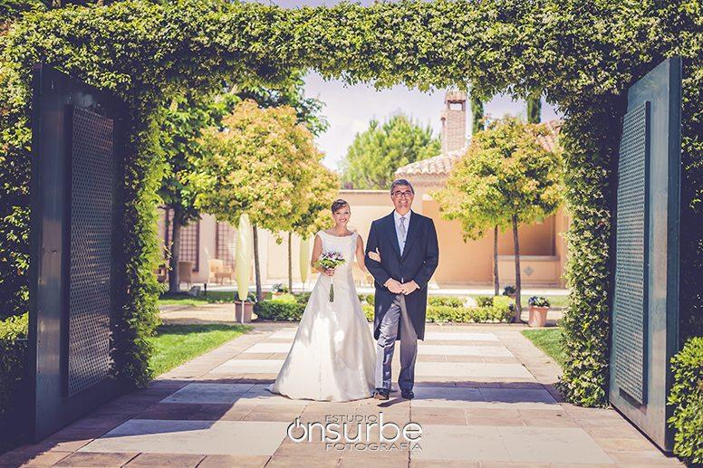 Fotografos-Bodas-Madrid-reportaje-boda-Quinta-del-Jarama-Madrid-Onsurbe-Estudio-Fotografia 19
