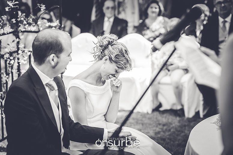 Fotografos-Bodas-Madrid-reportaje-boda-Quinta-del-Jarama-Madrid-Onsurbe-Estudio-Fotografia 24