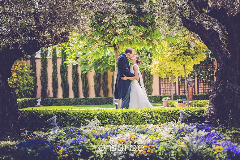 Fotografos-Bodas-Madrid-reportaje-boda-Quinta-del-Jarama-Madrid-Onsurbe-Estudio-Fotografia 31