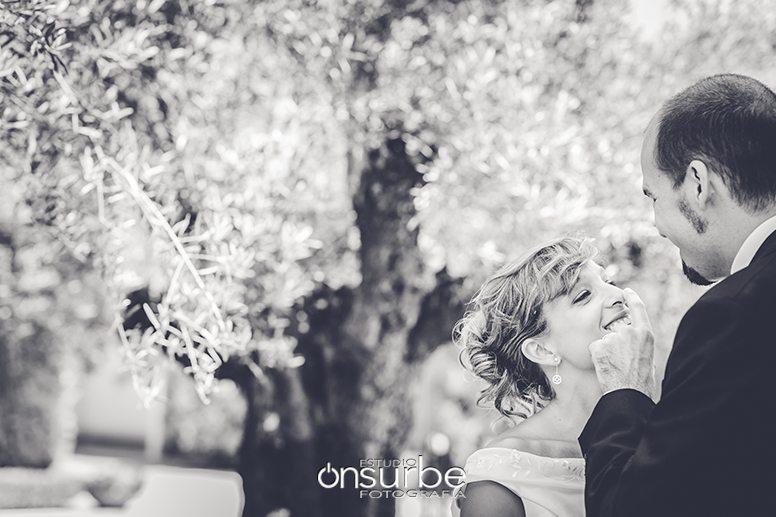 Fotografos-Bodas-Madrid-reportaje-boda-Quinta-del-Jarama-Madrid-Onsurbe-Estudio-Fotografia 33