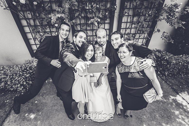 Fotografos-Bodas-Madrid-reportaje-boda-Quinta-del-Jarama-Madrid-Onsurbe-Estudio-Fotografia 34