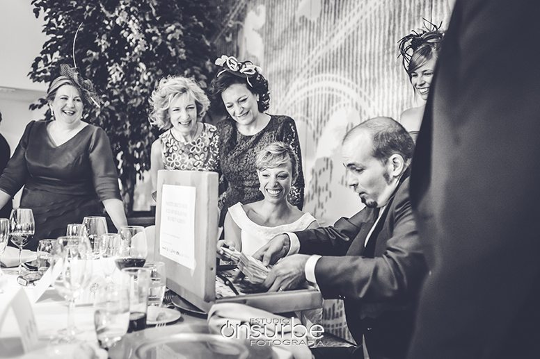 Fotografos-Bodas-Madrid-reportaje-boda-Quinta-del-Jarama-Madrid-Onsurbe-Estudio-Fotografia 35