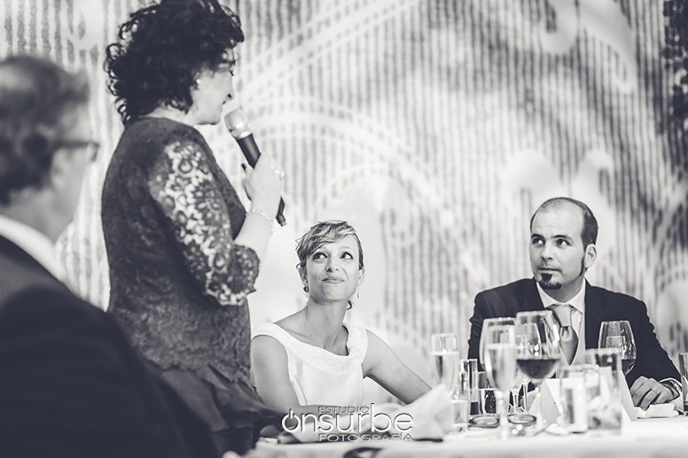 Fotografos-Bodas-Madrid-reportaje-boda-Quinta-del-Jarama-Madrid-Onsurbe-Estudio-Fotografia 36