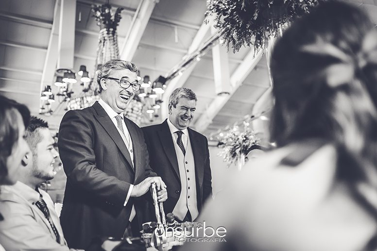 Fotografos-Bodas-Madrid-reportaje-boda-Quinta-del-Jarama-Madrid-Onsurbe-Estudio-Fotografia 39