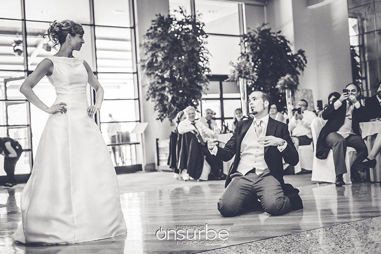 Fotografos-Bodas-Madrid-reportaje-boda-Quinta-del-Jarama-Madrid-Onsurbe-Estudio-Fotografia 41