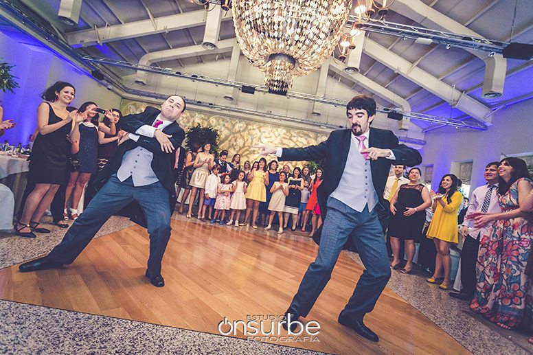 Fotografos-Bodas-Madrid-reportaje-boda-Quinta-del-Jarama-Madrid-Onsurbe-Estudio-Fotografia 43