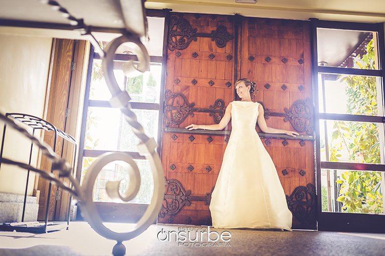 Fotografos-Bodas-Madrid-reportaje-boda-Quinta-del-Jarama-Madrid-Onsurbe-Estudio-Fotografia 44