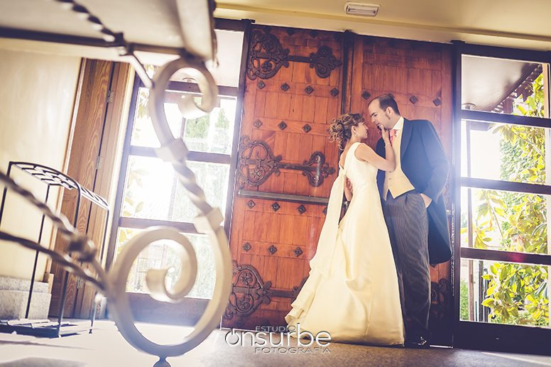 Fotografos-Bodas-Madrid-reportaje-boda-Quinta-del-Jarama-Madrid-Onsurbe-Estudio-Fotografia 45