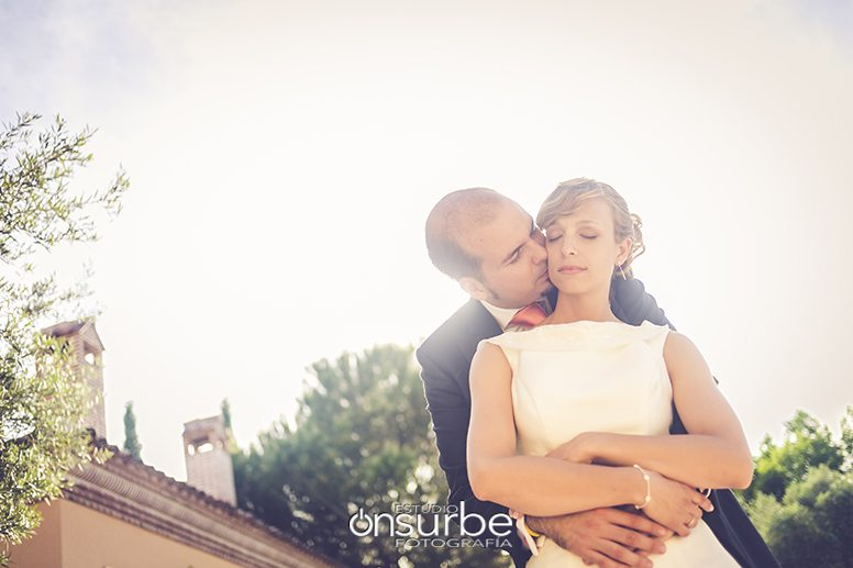 Fotografos-Bodas-Madrid-reportaje-boda-Quinta-del-Jarama-Madrid-Onsurbe-Estudio-Fotografia 49