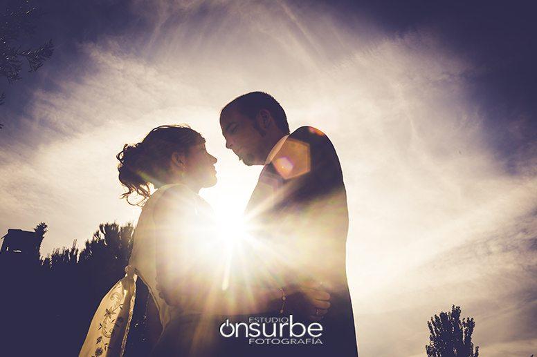 Fotografos-Bodas-Madrid-reportaje-boda-Quinta-del-Jarama-Madrid-Onsurbe-Estudio-Fotografia 50